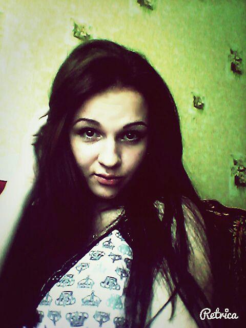 Екатерина кулешова русская девушка устраивается на работу
