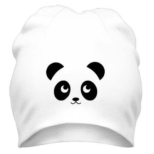 картинки шапки с пандами хотя паркетники