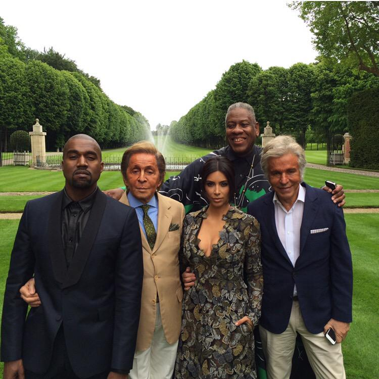 The day before our wedding @andreltalley @privategg @RealMrValentino threw us the most amazing brunch to celebrate http://t.co/1zSh3dKBoF