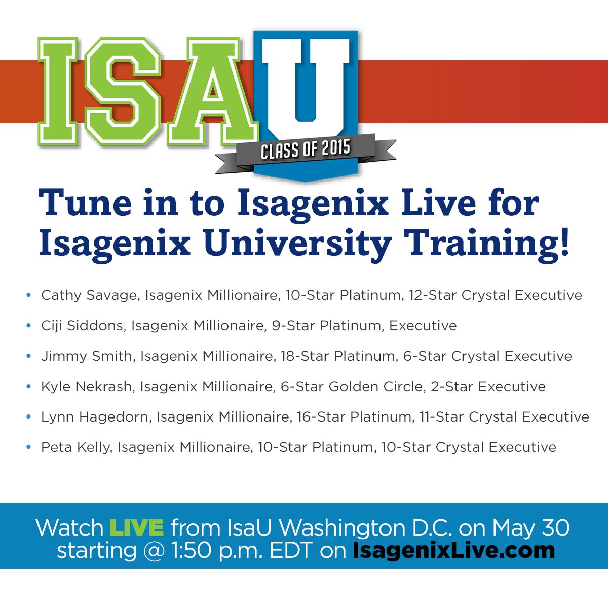 how to cancel isagenix account