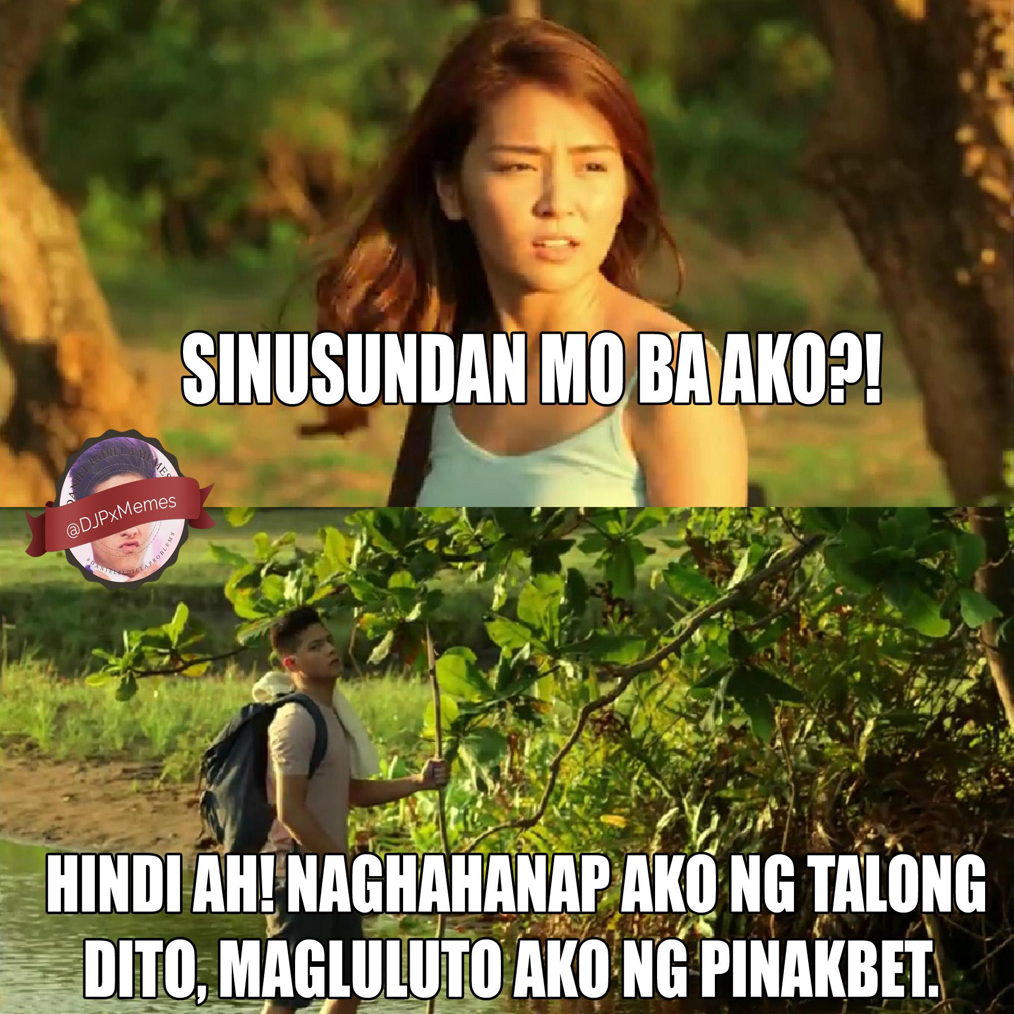 Djp Memes On Twitter Pinakbet Pa More Http T Co Zy92ldmluk