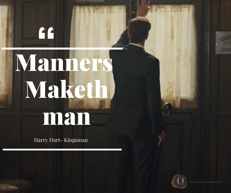 reading maketh a man perfect essay