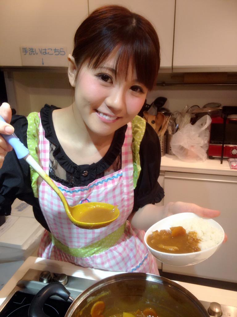 Kitano Nozomi 北野のぞみ それはすぐに私は行くべきである O O Upload: 北野のぞみ (@nozomi_kitano)