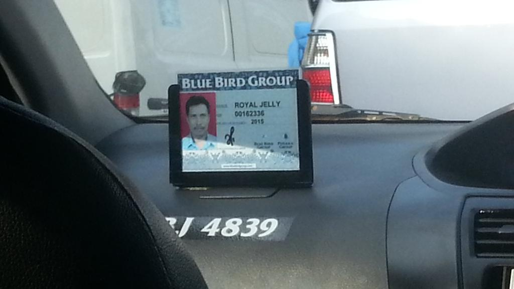 my cab driver http://t.co/UClwkHghXg