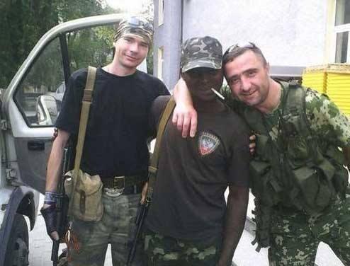 Россия делает все для возобновления боевых действий на территории Украины в удобный для нее момент, - Турчинов - Цензор.НЕТ 5520