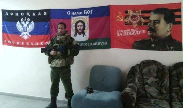 Россия делает все для возобновления боевых действий на территории Украины в удобный для нее момент, - Турчинов - Цензор.НЕТ 6980