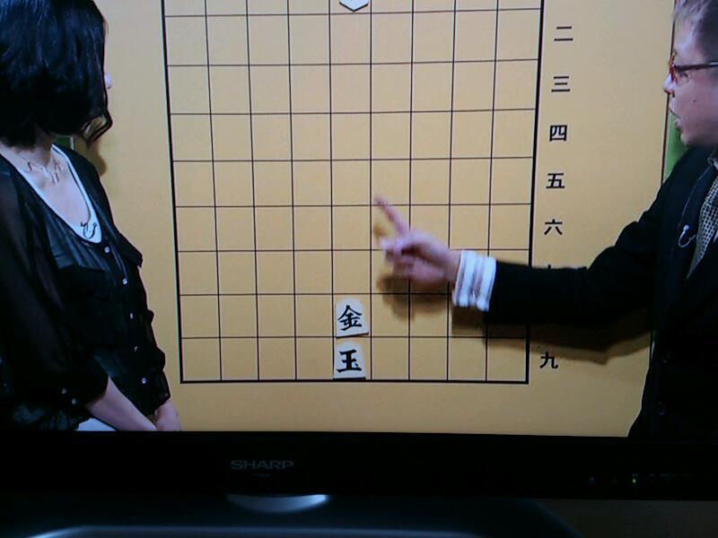 NHKはとっくの昔からおかしい http://t.co/EjWa2nCwTf