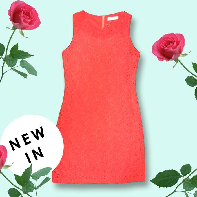 New stock in the secret closet, check it out! http://t.co/OLBwSW7wCL http://t.co/wAzGMBB2Iv