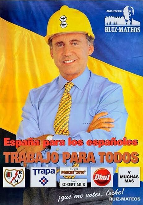 #CartelesDeReflexión http://t.co/rEtL4vZgYU