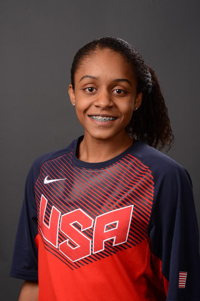 #USABWU16 - A look at the top point guard prospects at the U16 trials this weekend - http://t.co/2A4INEj0ud http://t.co/e3kQTT4dC3