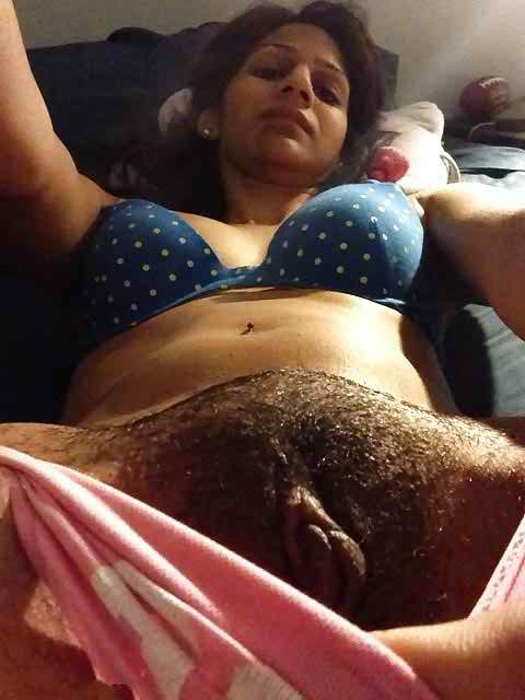 Thick women hairy pussys panties