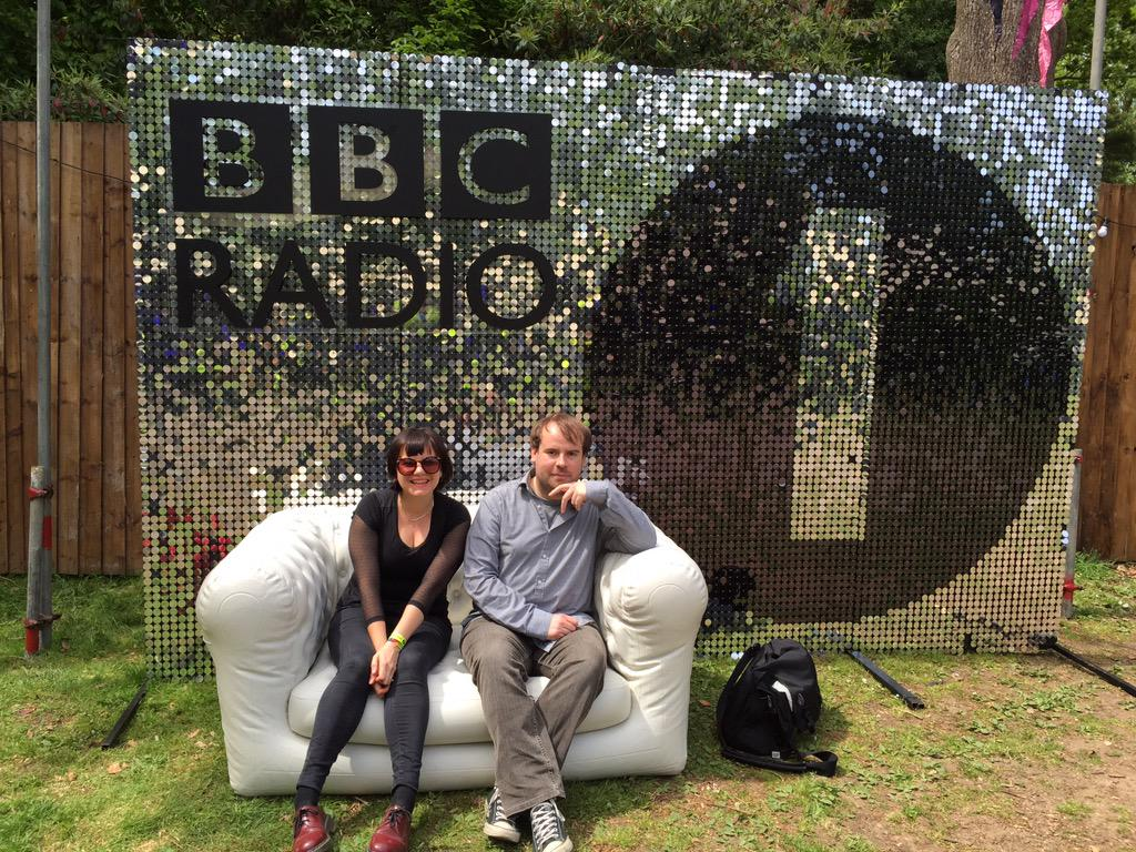 Here I am with the UEA team!#bigweekend http://t.co/Zzy95nNXUY