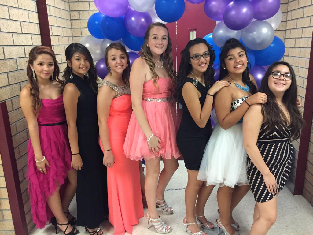 Lehigh Acres Middle On Twitter Our 8th Grade Scholars Enjoyed Their Last Dance Before High School T Co F7xg1x3ydb