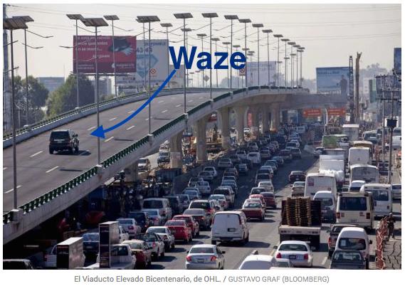 #WazeWin http://t.co/5GyO3eBSAm