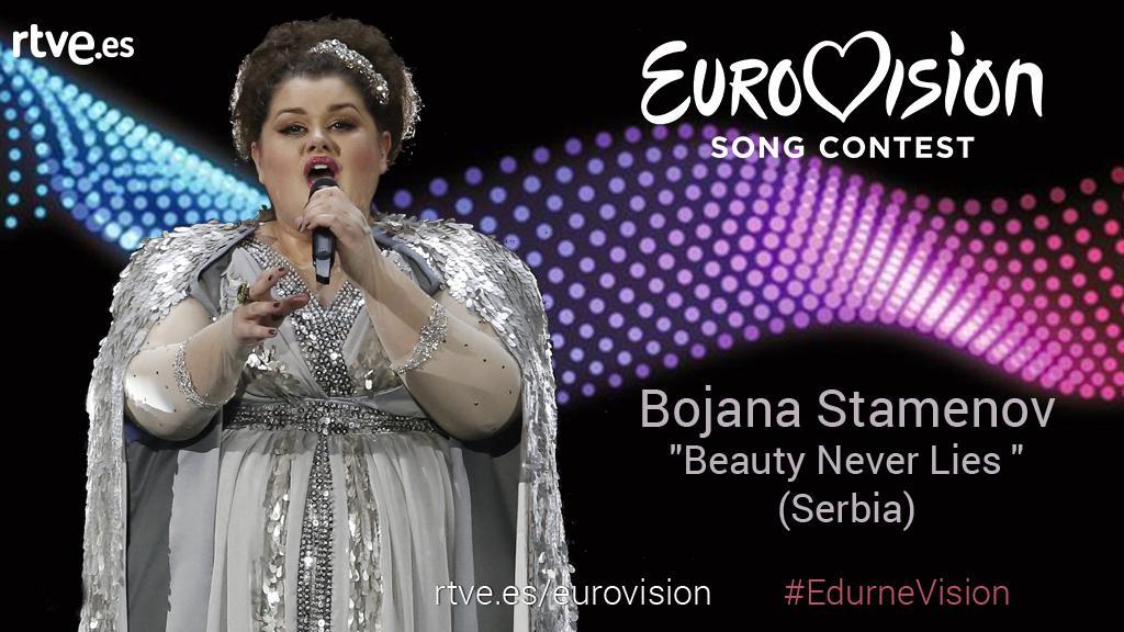 Festival de Eurovisión -  2015 - Página 3 CFtxcUBWAAI2n1u