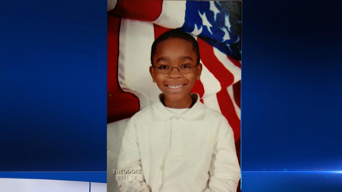 HAVE YOU SEEN HIM? Police search for #missing Philly boy http://t.co/Ljcf4epERU http://t.co/HRldnBobhP /via @NBCPhiladelphia @peoplesearches