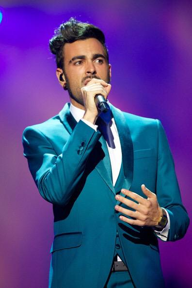 these lads are alright but they're no Marco Mengoni http://t.co/f0fILO0cPC