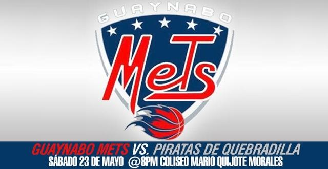 Ticketpop On Twitter Mets Vs Piratas Coliseo Mario Quijotes Morales Guaynabo Hoy Sab 23 Mayo 8pm Compra En Http T Co 9cyk4af1ds Http T Co Yjl3isherg Download ticketpop apk for android, apk file named com.gohopscotch.android.ticketpop and app developer company is gohopscotch, inc. mets vs piratas coliseo mario quijotes