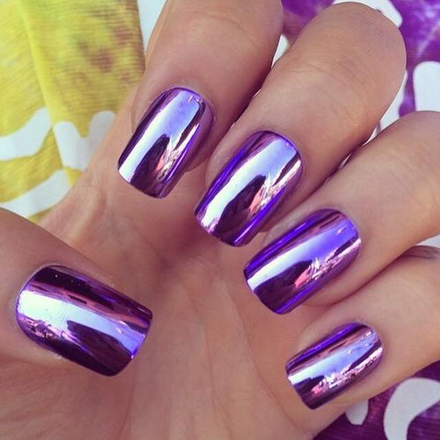 Nails Ideas For All The