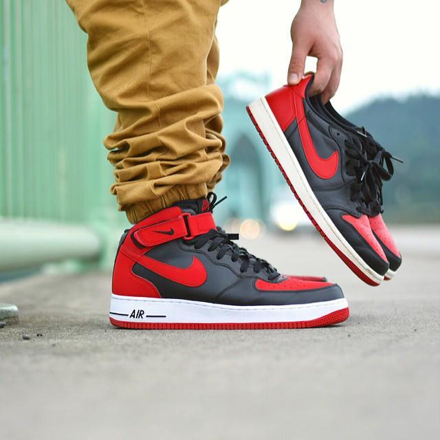 release date c753f c7937 Sneaker Shouts™ on Twitter
