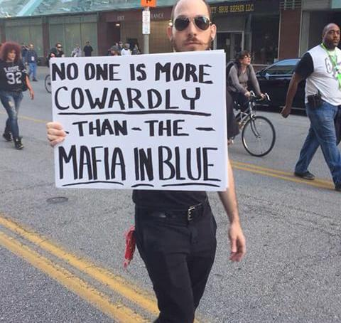 """@TwistAnonymous: ""@Lous666: Enough said. #BlueMafia   #BreloVerdict #BreloTrial #clevelandrising #TamirRice http://t.co/dfRVbQGycS"""""