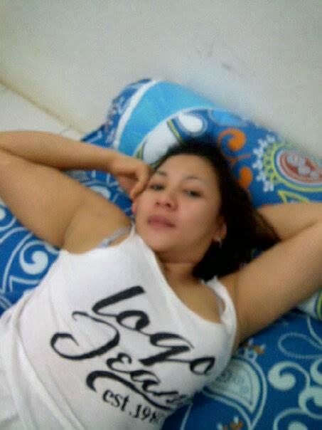 Syamsudin Hidayat On Twitter Lindahwati Mulliwaya Wow Sexy Bgt Tante