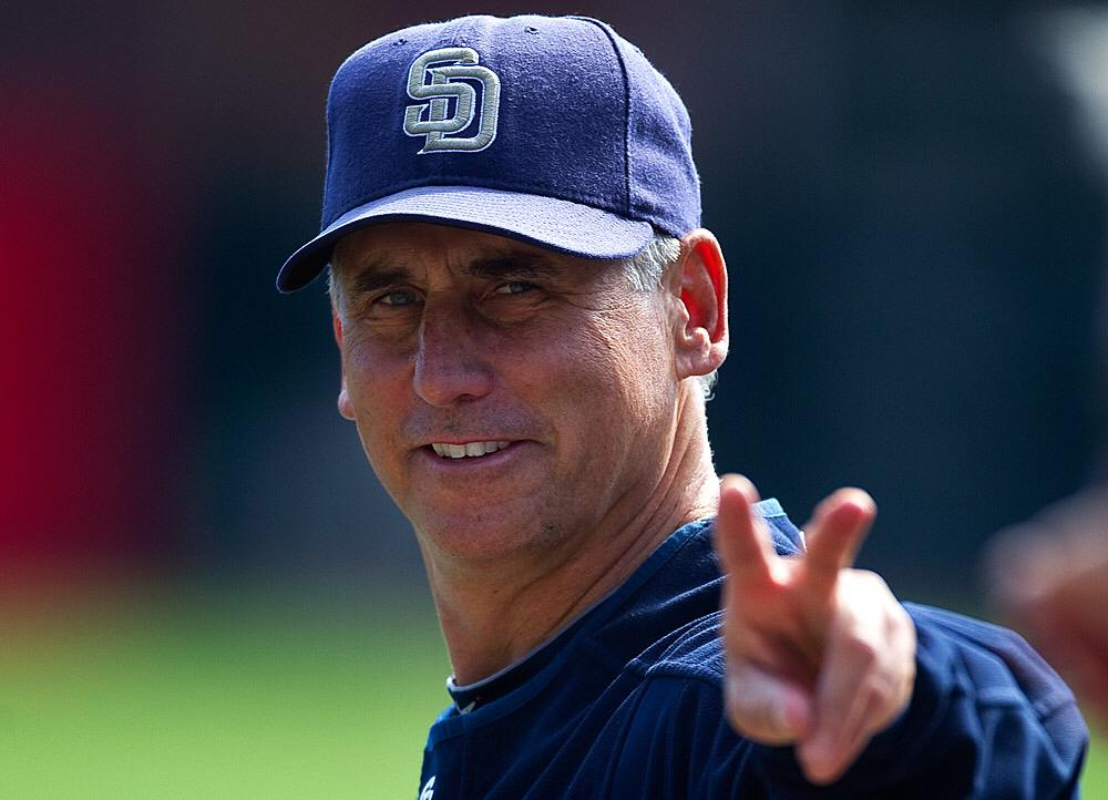 Topic: Bud Black   Favorite to keep him. RT to fire him. http://t.co/3bRdjqg61t