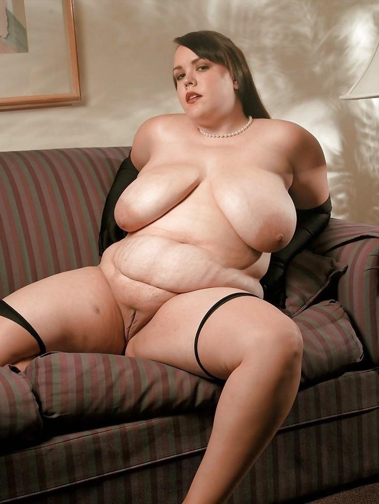 Big black girls with dildos