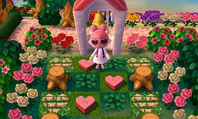 Acnl Hacks How To Acnl Hack On Twitter Quot Todo Un Placer