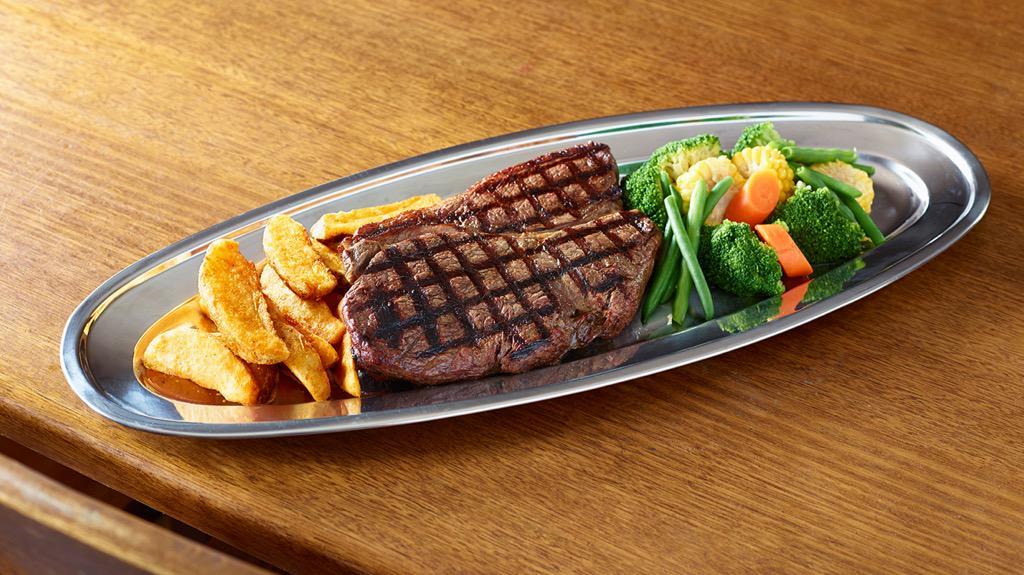 Outback Jacks On Twitter Quot Jack S Challenge 🍴 1kg Steak