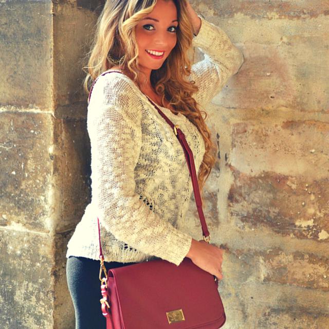 Sac à main Neety de Koneety  http://www. koneety.com/neety-c2x14707 936 &nbsp; …  ! #koneety #fashion #mode #handbag #chic #neety <br>http://pic.twitter.com/h2JEAc3Ovj