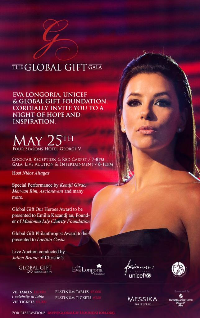 eva longoria info en direct news et actualit233 en temps