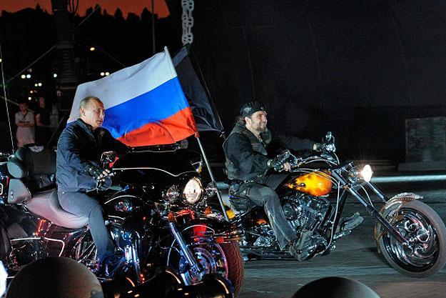 Россия примет решение о скидке на газ для Украины до конца июня, - глава Минэнерго РФ - Цензор.НЕТ 8044