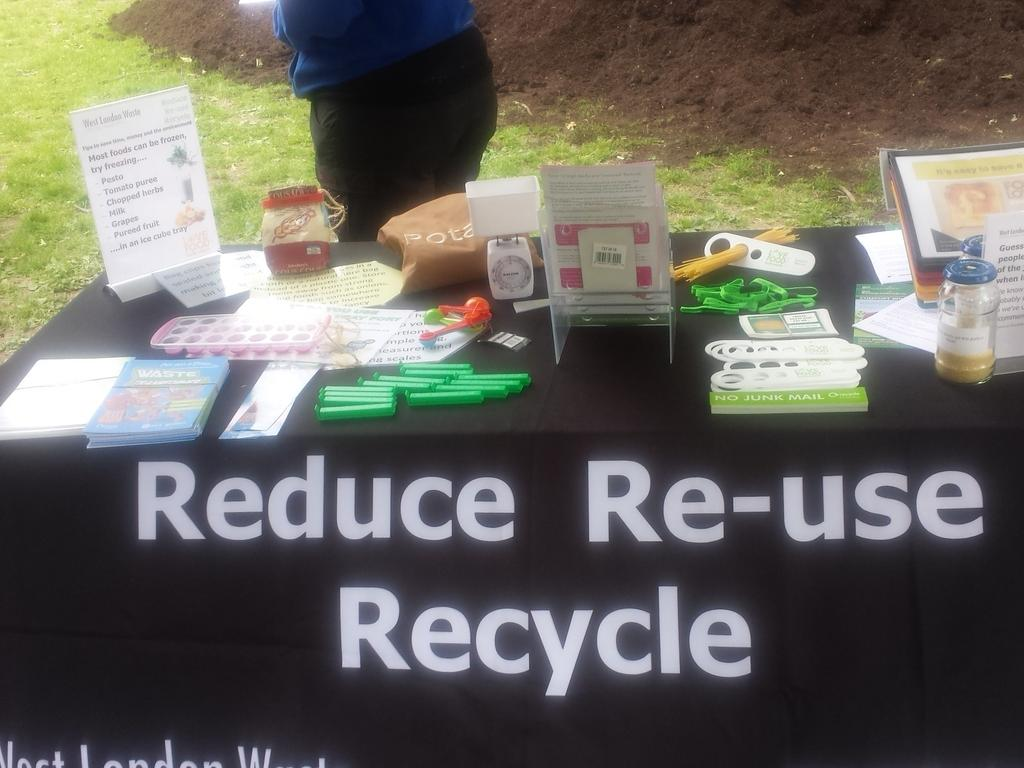@WestLondonWaste is full of tips on how to reduce waste. SH http://t.co/tOHsn9idxT