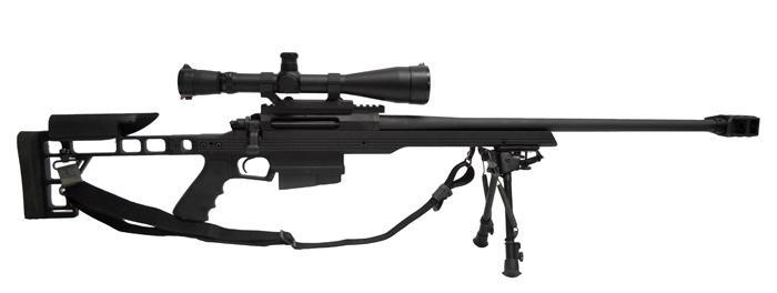 Armalite AR-30A1pic.twitter.com/Po4be0Z3xK  by NICE
