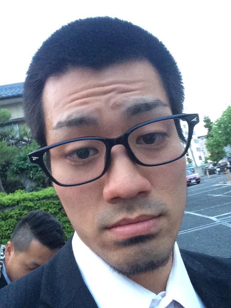 """川村翔太 on Twitter: """"よしふみ..."""