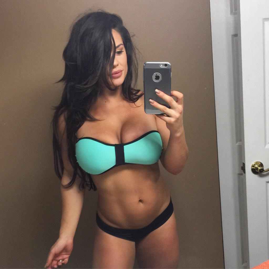 Forced butt sex porn