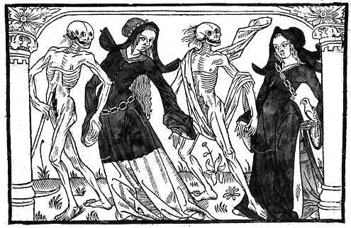 Saint Saens #Dance Macabre on #steelpans:  http:// ow.ly/NmJcR  &nbsp;   Donationware #Classical #music #MP3 recordings<br>http://pic.twitter.com/bpuolEH8xa