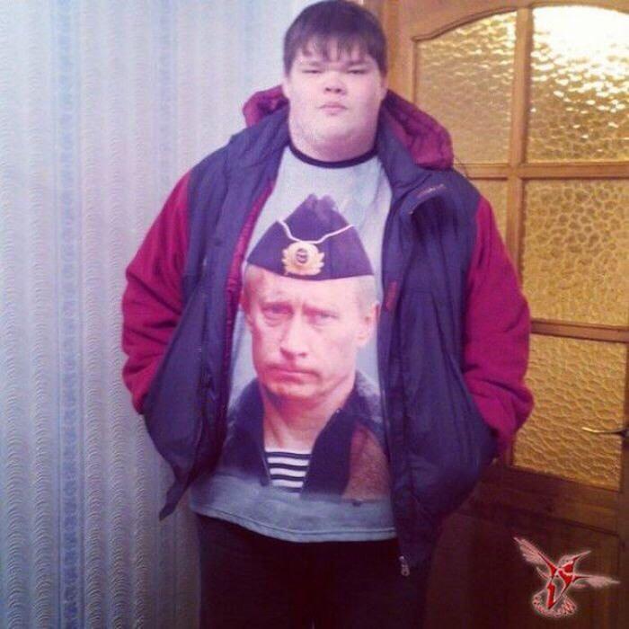 СБУ задержала информатора террористов в Авдеевке - Цензор.НЕТ 5134