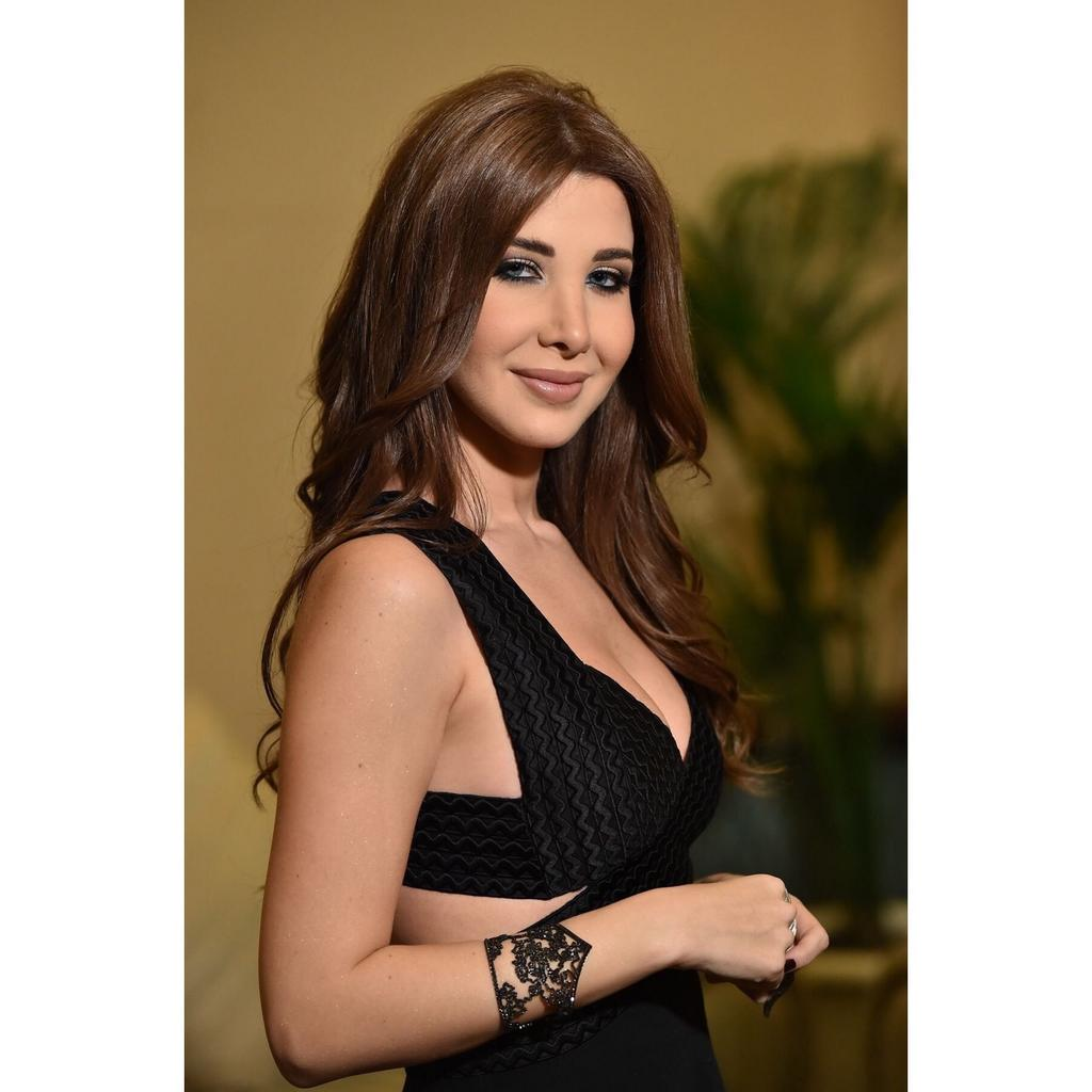 athletic-teens-nancy-ajram-images-naked-pussy
