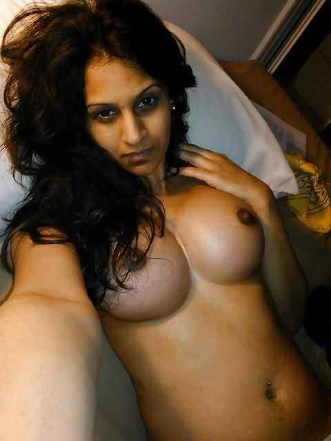 Not absolutely telugu aunties nude images