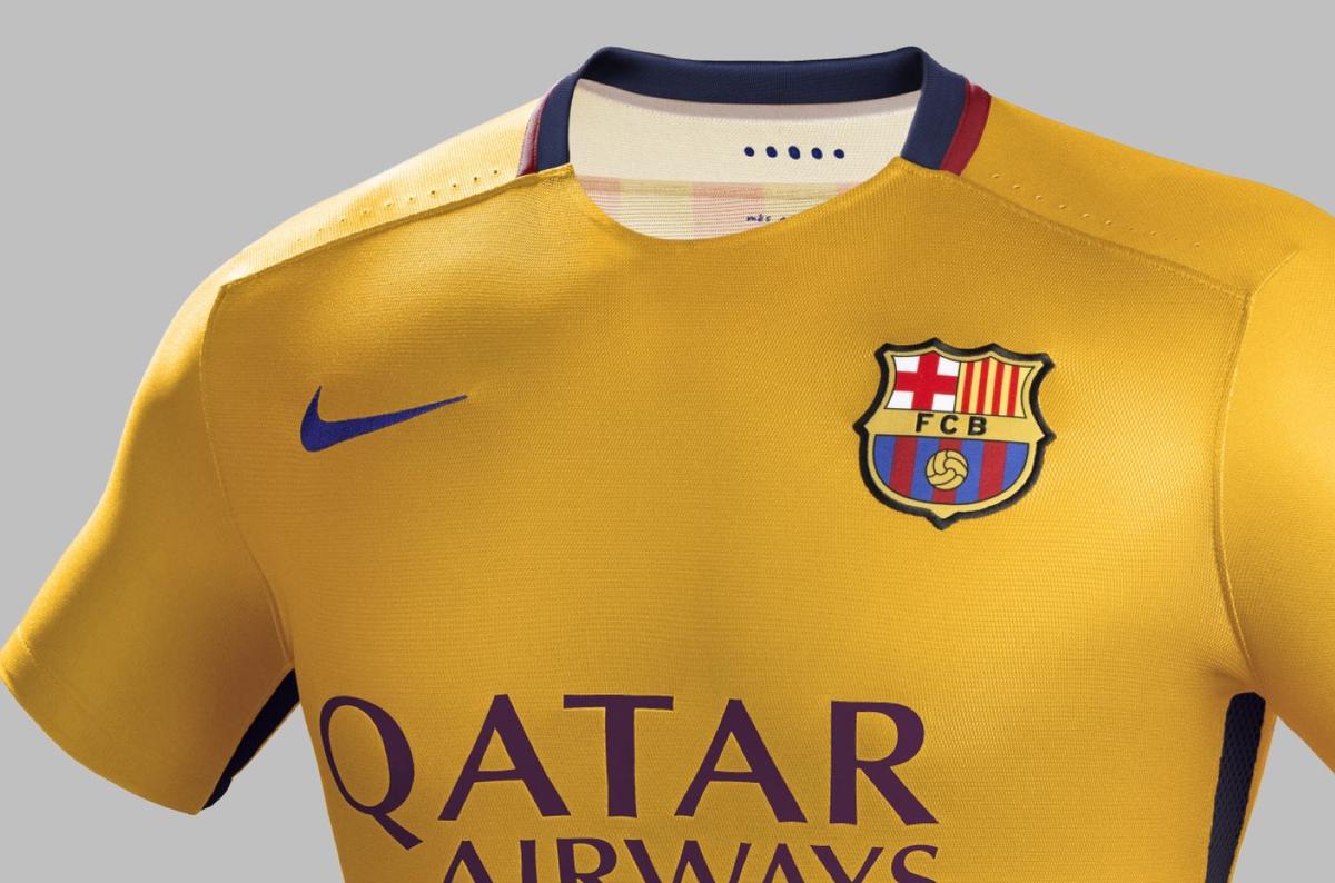 buy popular 7eb45 b0a73 FC Barcelona on Twitter: