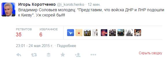 Суд в очередной раз перенес рассмотрение дела против экс-главы КГГА Попова - Цензор.НЕТ 201