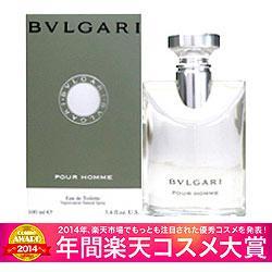 new product 69495 01480 サンコンズ on Twitter: