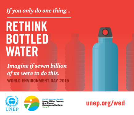 RT @UNEP: Join the #WED2015 celebrations - download your poster and share your dream! http://t.co/UxJ6LP1G2v #7BillionDreams http://t.co/bn…