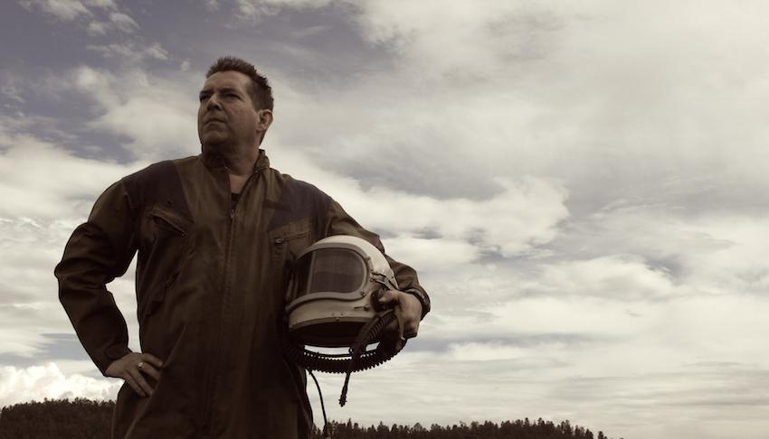 CONGRATS @geoffnotkin today appointed to National #Space Society Board of Governors! @nss @ISDC http://t.co/v6WKqLgJKy