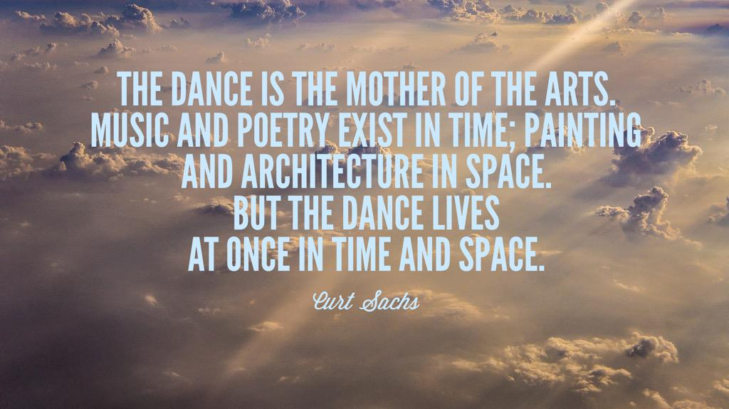 Dancers are artists AND athletes who bring passion and life to each moment and every space #SYTYCDstage #SYTYCDstreet http://t.co/1A9etlKt6u