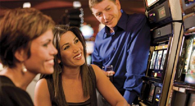 Casino casino online online review wager argosy indiana casino