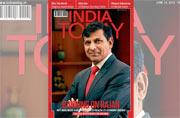 #we_stand_for living #sustainable_construction, India Today MAG featuring ACC Cement House http://t.co/p0PRguFcQw http://t.co/lZR9lO60qU