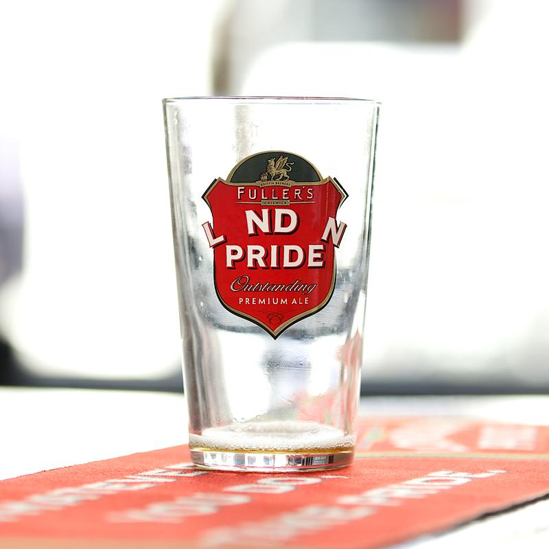 Give a pint.   You could have the #MissingType. @GiveBloodNHS. http://t.co/32lpSOX4lM http://t.co/zhrb0ikO8c